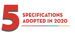 5-specifications-blog-v3