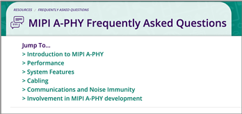 A-PHY-FAQ-page2