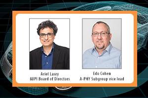 A-PHY-webinar-speakers
