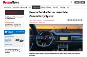 DesignNews-January2021