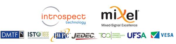 DevCon21-all-sponsors