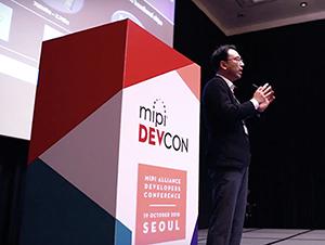 Devcon-keynote