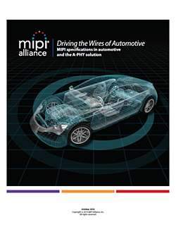 Driving-Wires-of-Automotive-White-Paper-Cover