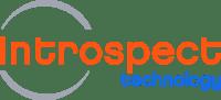 Introspect_logo
