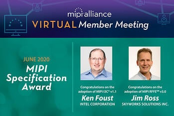 June-virtual-meeting-spec-awards-1000px