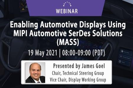 MASS-Display-webinar-May2021