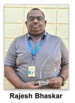 MIPI-Alliance-Award-DSA-RB-2020