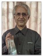 MIPI-Alliance-Award-Lifetime-Achievement-2020