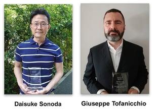 MIPI-Alliance-Award-WG-Recipients-2020