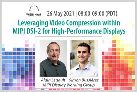 MIPI-Compression-webinar-May2021