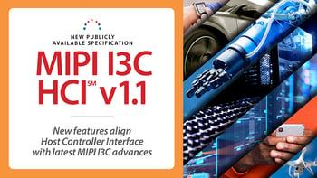 MIPI-I3C-HCI-v1.1