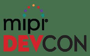 MIPI DevCon 2016