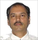 Nitin-Sarangdhar-v2
