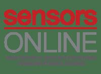 SensorsMag Logo