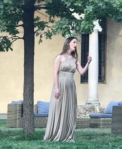 Social-Milan-2019-opera