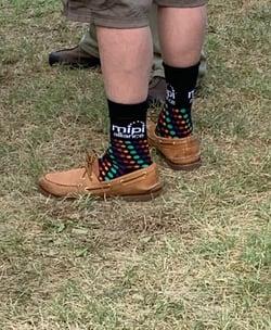 Social-Milan-2019-socks