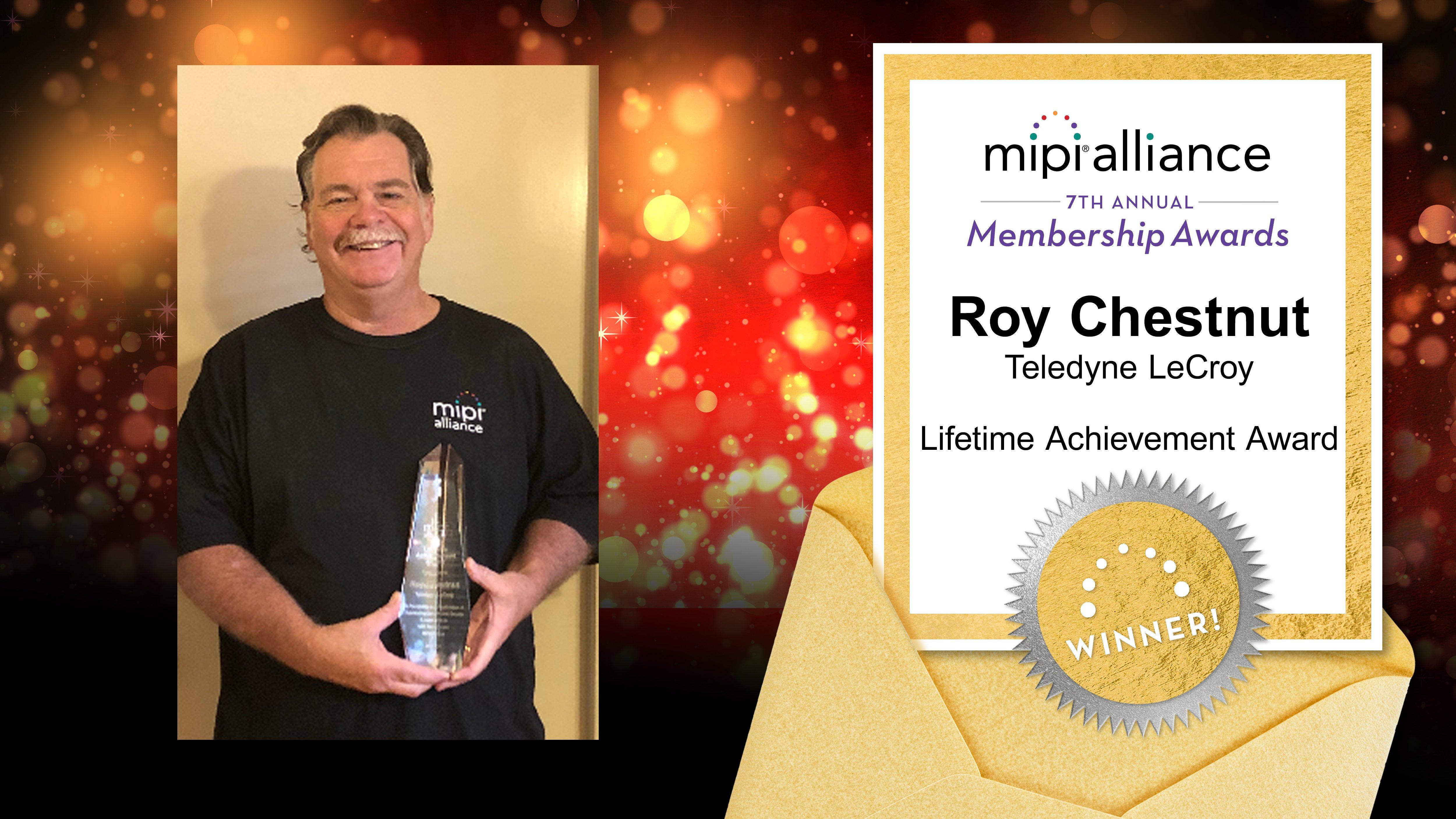 TW-Roy-Chestnut-Award-1