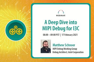 Webinar-Deep-Dive-Debug-1000