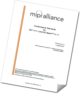 i3c-cts-cover-2