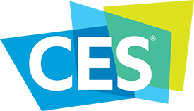 CES-logo-275
