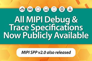 Debug&TraceSpec-hp-highlight