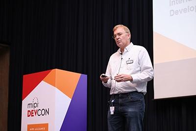 DevCon-2018-Matt-Ronning-1
