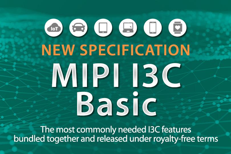 MIPI I3C Basic_LinkedIn_NoButton