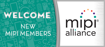 Welcome-New-Members-square-350