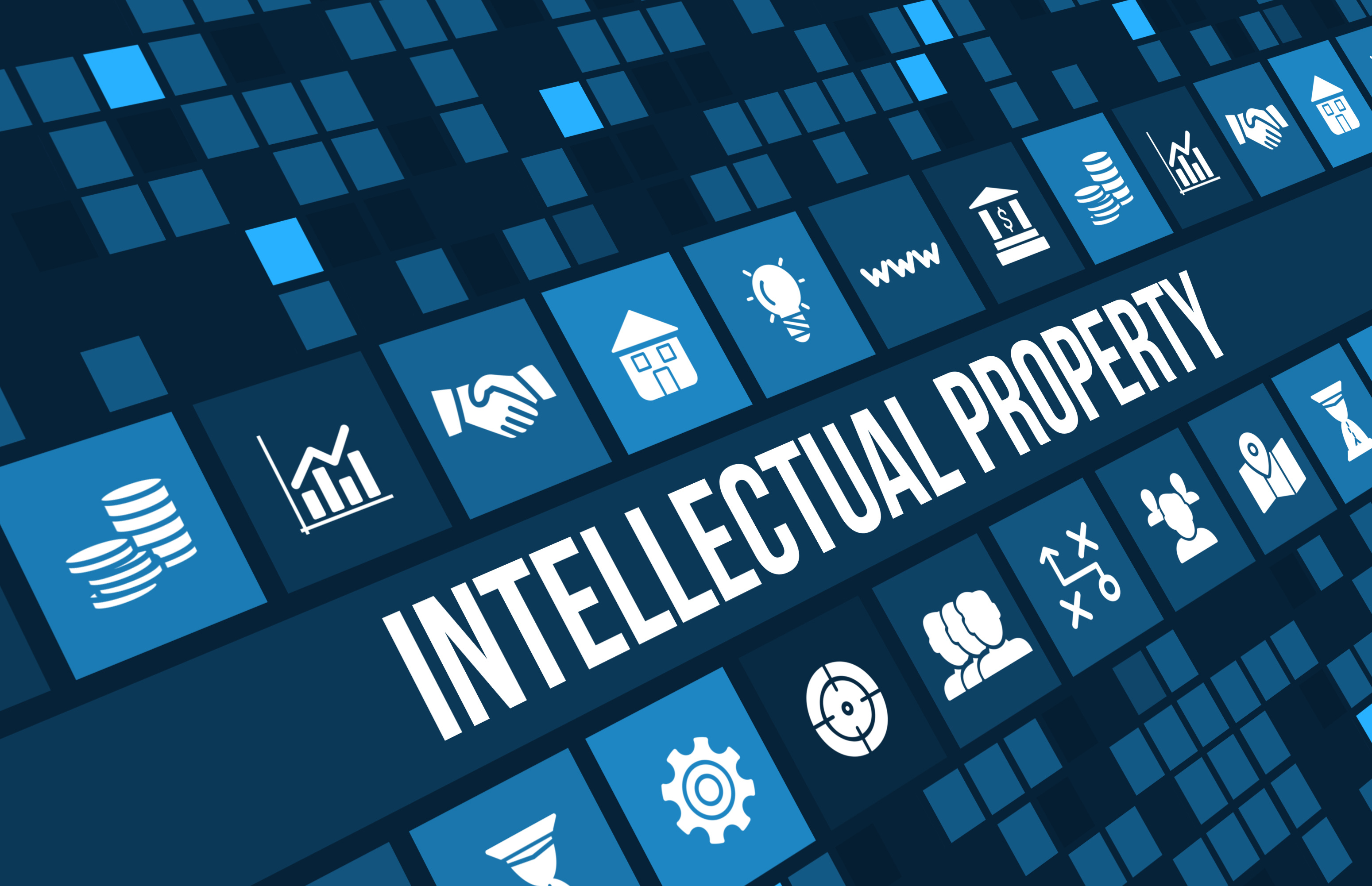 Protocols, PHYs and the MIPI Alliance IPR Terms